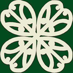 kakariki fabric by reen_walker on Spoonflower - custom fabric Fabric Wallpaper, Designer Wallpaper, Custom Fabric, Spoonflower, Gift Wrapping, Unique, Prints, Pattern, How To Make
