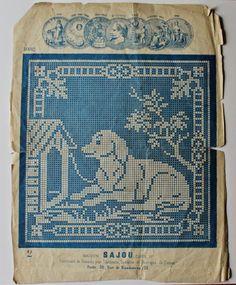 Roland-designs.: Thinking poem, Mollie makes, and antique Sajou patterns....
