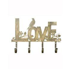 Love hooks