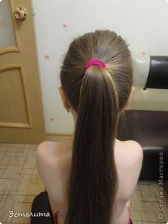Easy-ponytail-hairstyle02.jpg