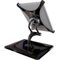 i360 Black Stand | iPad Stands