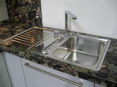 blanco eloscope-f ii - Google Search Faucet, Sink, Decor, Kitchen Appliances, Stove, Stove Top, Sink Faucets, Kitchen, Home Decor
