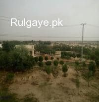 36 best housing scheme in pakistan images in 2019 pakistan plots rh pinterest com