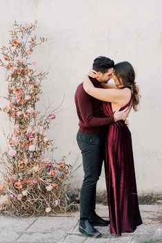 Moody romantic Italian wedding proposal with autumnal colors and dried floral installations. Photography by Serena Genovese. Proposal Photography, Photography Website, Flower Installation, Wedding Proposals, Salt And Pepper Diamond, Ceremony Backdrop, Secret Places, Arbors, Now And Forever