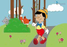 20 Ideas De Cuentos Clasicos Cuentos Cuentos Imaginarios Cuento Infantiles