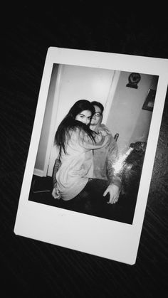 Polaroid Frame, Polaroid Pictures, Instagram Frame, Instagram Story Ideas, Relationship Goals Pictures, Cute Relationships, Tumblr Photography, Couple Photography, Photo Png