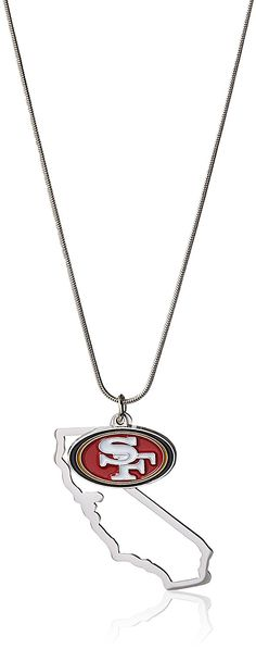79ceb84d4 30 Best San Francisco 49ers Jewelry   Watches images
