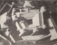 Fenisaerea - Castello di Fénis - Wikipedia