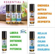 Aromatherapy Oils, Anti Stress, Essential Oils, Essentials, Tips, Health Products, Calm, Wellness, Advice