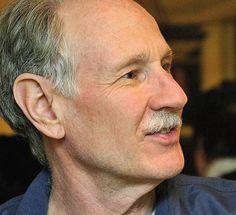 Bill Dalton - Bezocht Bayung Gede in de sporen van Mead