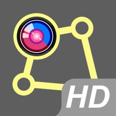 Doc Scan HD – Scanner to Scan PDF, Print, Fax, Email, and Upload to Cloud Storages http://www.appedreview.org/doc-scan-hd-scanner-scan-pdf-print-fax-email-upload-cloud-storages/