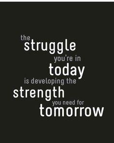#rdindiabooks #struggle #today #strength #tomorrow #success #motivation #truefact