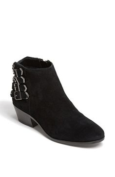 Sam Edelman 'Penrose' Bootie available at #Nordstrom