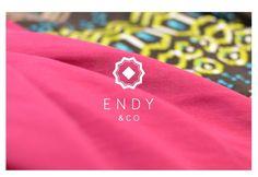"""Très bon shooting avec """"ENDY&CO """" merci à toute l'équipe  #endy&co #shootingphoto #paris"""