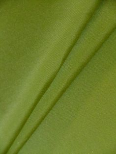 "Apple Green Cotton Poly Duck Fabric  high end Upholstery & Decorating fabric  54""W   original retail at least $40.00  SPECIAL BUY SALE PRICED  discounted below original wholesale  priced per yard, $14.95, limited quantity  #Upholsteryfabric #decoratorfabric #applegreen"
