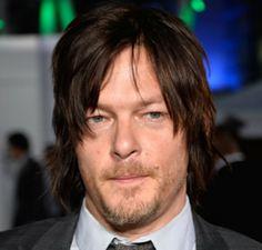 Norman Reedus Walking Dead   norman-reedus-walking-dead-prank-gi-thumb-350xauto-74130.jpg