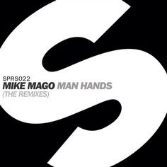 Mike Mago - Man Hands (Low Steppa Remix) - http://dirtydutchhouse.com/album/mike-mago-man-hands-low-steppa-remix/