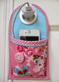 GoGini: Smartphone Bag