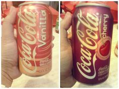 Some nights I get fuelled  by coffee, some nights by Coca Cola