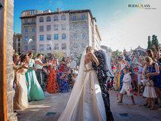 Reportaje boda San Juan de los panetes Fotografia creativa