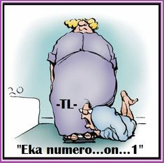 Humor In Dites & Fitness Herman. How to lose weight fast ? Discovred by : MediaMed Cartoon Jokes, Funny Cartoons, Funny Comics, Funny Jokes, Herman Cartoon, Herman Comic, Best Weight Loss Pills, Medical Humor, Just For Laughs
