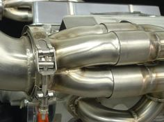 turbo fabrication - the fab forums
