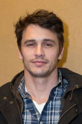James Franco: yes please