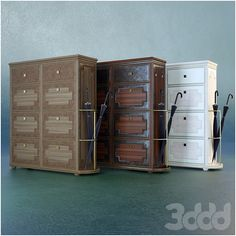 обувницы Lockers, Locker Storage, Wallet, Furniture, Home Decor, Pocket Wallet, Homemade Home Decor, Safe Deposit Box, Handmade Purses