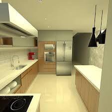 Resultado de imagem para modelos de plantas de cozinhas gourmet