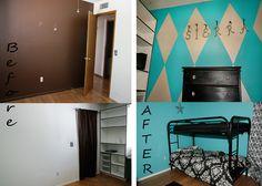 Tomboy Bedroom On Pinterest Bedroom Ideas Bedroom Ideas