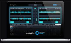 The guys behind the Mixed In Key harmonic analysis software for DJ, have been quiet for about a year now. But with good reason as they have ...