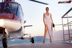 Deepika Padukone Bollywood Actress Hot Photos, Bollywood Girls, Beautiful Bollywood Actress, Bollywood Celebrities, Bollywood Fashion, Beautiful Actresses, Hot Actresses, Indian Actresses, Deepika Padukone Style