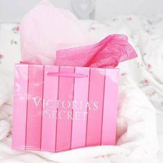 Victoria Secret ♡ Pinterest : @1kco0zwe8r4mzzk