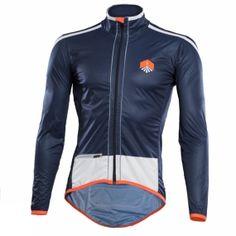 b110f1b75 25 Best Triathlon Kit images