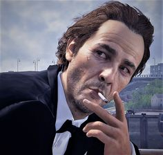 Favourite male actors from Old Hollywood to. Drake Uncharted 4, Uncharted Series, Video Gems, World Of Chaos, Take The Fall, A Thief's End, Long Lost Friend, Nathan Drake, Dog Games
