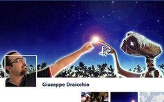 Whether you love or hate Facebook's new look, one of these creative cover photo designs is bound to make you smile.