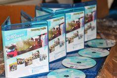 PABRIK CD ORIGINAL | JASA DUPLIKASI CD/DVD | CETAK CD/DVD PROFESIONAL Apakah anda membutuhkan jasa replikasi cd dan dvd, nah ada baiknya anda mempelajari dulu apa yang dimaksud dengan sistem replik...