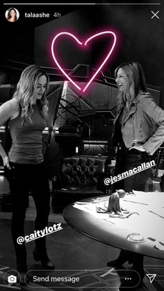 Legends Of Tomorrow Cast, Legends Of Tommorow, Supergirl Dc, Supergirl And Flash, Lgbt, Jes Macallan, Superhero Shows, White Canary, Cw Dc