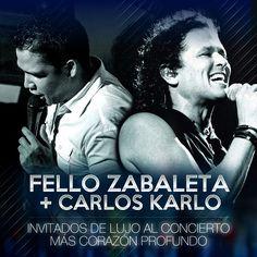 @fello_zabaleta y @CarlosKarlo invitados Al Concierto Más Corazón Profundo http://vallenateando.net/2015/06/24/fello-zabaleta-y-carlos-karlo-al-concierto-mas-corazon-profundo/ …
