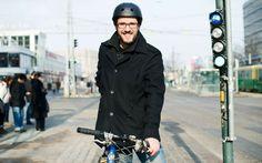 Одинокий мужчина финн, кто он? 10 фактов о финских холостяках, одиноких мужчинах и причинах этого грустного явления:
