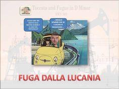 """PRIMO PIANO Renzi, solo una """"toccata e fuga"""" alla Sata. Ma Pittella prova a cambiargli l'agenda Dettagli 25 Mag 2015 Scritto da redazione L'unica certezza è che Renzi, giovedì mattina, sarà allo stabilimento Fca-Sata di Melfi."""