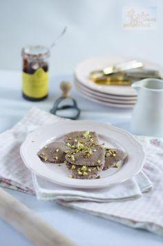 Raviolis-chocolate-frambuesa-crema-vainilla1