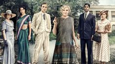 indian summers série  | What did you think of Indian Summers ? Let us know below…