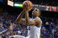 # 14 Kentucky vs. # 3 Florida: Sat, Feb 15 9:00 PM EST - Click the GettyImages picture to access the movoli game wall