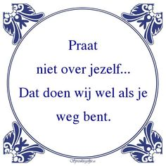 Ik word met de dag knapper, heb nu al zin in morgen! Words Quotes, Life Quotes, Hot Quotes, Rumi Quotes, Sayings, Live Quotes For Him, Psycho Quotes, Life Is What Happens, Country Music Quotes