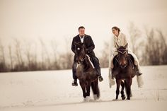Best wedding photography by Russian Photographer Galina Nabatnikova