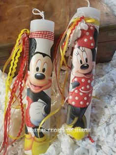 Easter Eggs, Christmas Ornaments, Holiday Decor, Children, Disney, Handmade, Crafts, Home Decor, Shirt