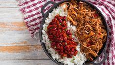Pomaly pečené hovädzie líčka   Recepty.sk Ethnic Recipes, Food, Meals