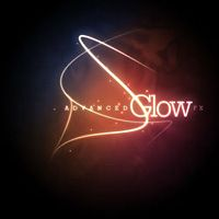 Still a nice tutorial from six years ago, Advanced Glow Effects   Psdtuts+