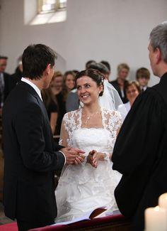 Heiraten-in-Raesfeld - http://hochzeitsfotograf-borken.de/heiraten-in-raesfeld/